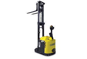 Multi-Directional - Counterbalanced Stacker 1.5 Tonne