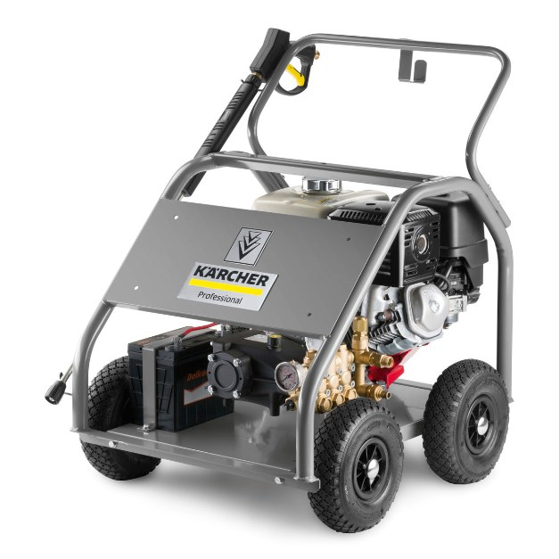 Kärcher HD 9/25 Ge Pressure Washer