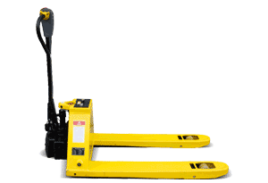 Electric Hand Pallet Truck 1.5 Tonne