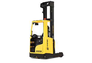 Reach Trucks 2.5 Tonne