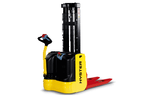 Walkie Stackers 1-1.6 Tonne