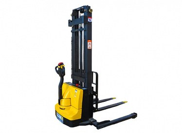 Full Range Of Forklifts For Sale Hire Adaptalift Group
