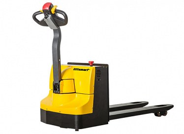 Liftsmart PT15-2 Electric Pallet Truck